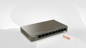 TEG1109P-8-102W